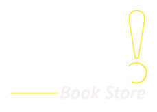 Exclamacao Book Store